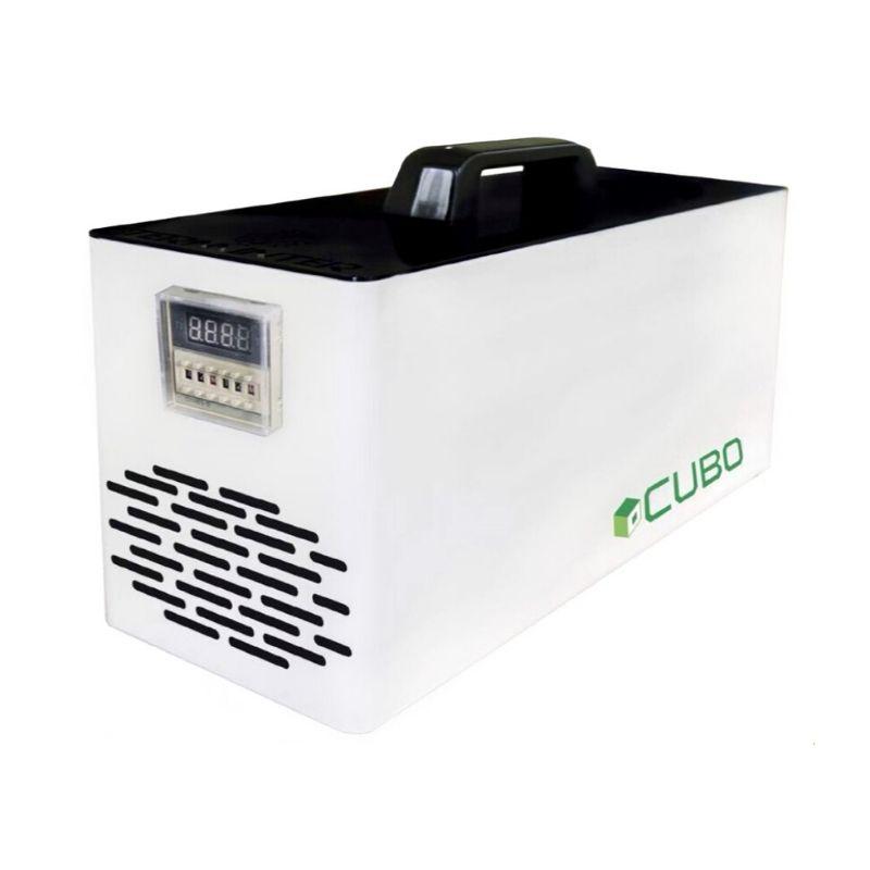 ozonizzatore-cubo